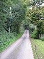 Ripplewood Lane - geograph.org.uk - 979082.jpg