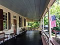 Rising Sun Tavern, Fredericksburg.jpg