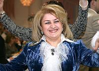 Rita Sarkisyan.jpg