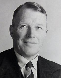 Ritchie Macdonald