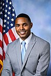 Rep.-elect Torres