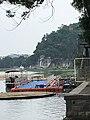 River Dock in Guilin.jpg