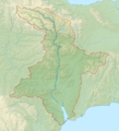 River Exe map.png