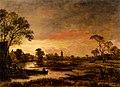 River Landscape by Aert van der Neer Mauritshuis 912.jpg