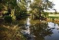River Medway - geograph.org.uk - 1541046.jpg