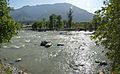 River Parvati - Bhuntar - Kullu - 2014-05-09 2171-2173 Compress.JPG