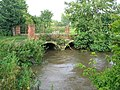 River Stour near Eccliffe - geograph.org.uk - 500053.jpg