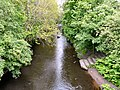 River Tame - geograph.org.uk - 1312647.jpg