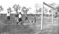 River vs racing amistoso 1911.png
