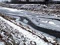 Rivers Prešov16Slovakia4.JPG