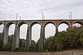 Rives - Pont-du-Boeuf - IMG 3521.jpg