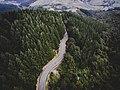 Riwaka, New Zealand (Unsplash ujo-Om7k4P4).jpg