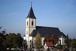 Rixheim eglise st leger 1.jpg
