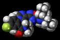 Ro48-6791 molecule spacefill.png