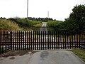 Road Closed - geograph.org.uk - 213307.jpg