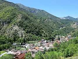 Roaschia panorama.jpg
