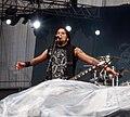 Robb Flynn, Machine Head @ Sonisphere 2009.jpg
