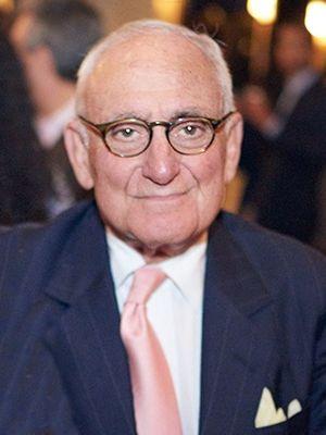 Robert A. M. Stern - Image: Robert Stern
