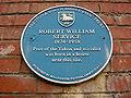 RobertWService-plaque-Preston.jpg