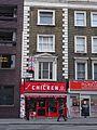 Robert Besley - 107 Aldersgate Street EC1A 4JN.jpg