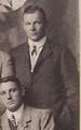 Robert C Stevenson.png
