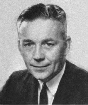 Robert E. Sweeney - Image: Robert E. Sweeney 89th Congress 1965