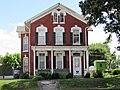 Robert Henne House.jpg
