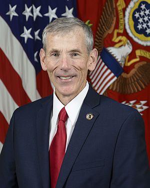 Robert M. Speer - Image: Robert M. Speer