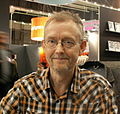 Robert Nyberg (2012-09-28).jpg