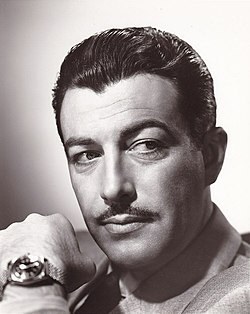 Robert Taylor by Eric Carpenter, 1946.jpg