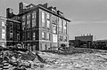 Roberts Hall, west side after Stone Hall demolition.jpg