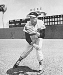 Robin Roberts 1963.jpg
