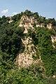 Rocche del Roero a Baldissero d'Alba (Piemonte, Italia).jpg