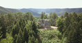 Roche Saint-Martin vue du nord.png