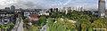 Rochester Park Singapore.jpg