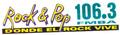 Rock Pop viejo logo.png