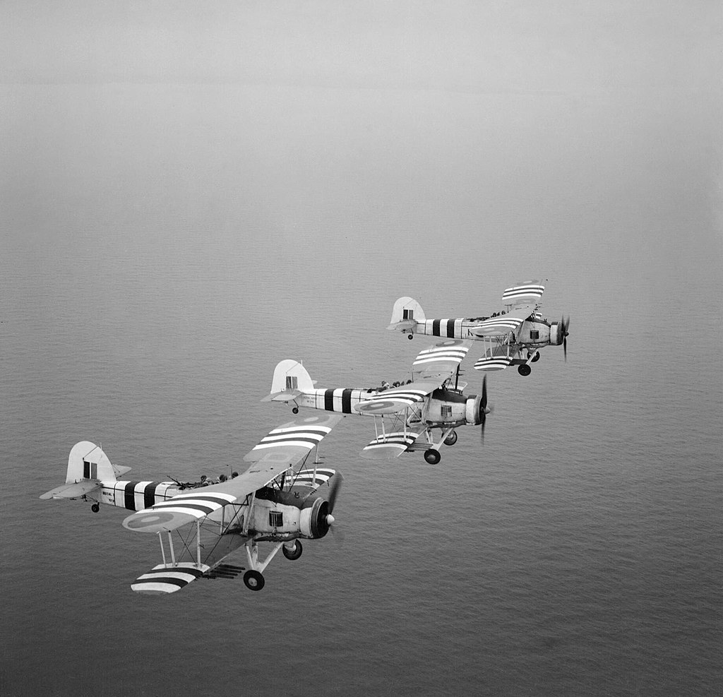 1024px-Rocket-armed_Fairey_Swordfish_on_