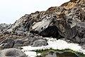 Rocky Pacific - panoramio.jpg