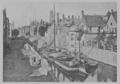 Rodenbach - Bruges-la-Morte, Flammarion, page 0089.png