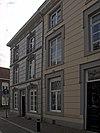 roermond swalmerstraat 16