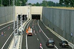 Roertunnel A73.jpg