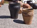 Rogar, městečko, keramika, 01.jpg