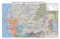 Rogue River-Siskiyou National Forest map.pdf