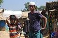 Rohingya Refugees Camp in 2019.54.jpg
