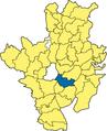 Rohrdorf - Lage im Landkreis.png