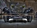 Rolls Royce (38605838516).jpg