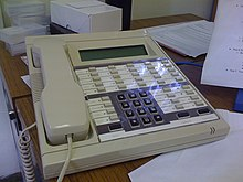 Rolm 9751 config manual