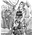 România în starea ce 'ĭ a creat Congresul din Berlin, Bobârnacul, 21 sept 1878.jpg