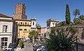 Roma Angelicum03.jpg
