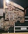 Roman Baths and Museum of Coriovallum in the modern Heerlen (51228683662).jpg